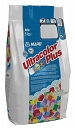 Mapei Ultracolor Plus Fuga 5kg