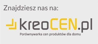 kreocen