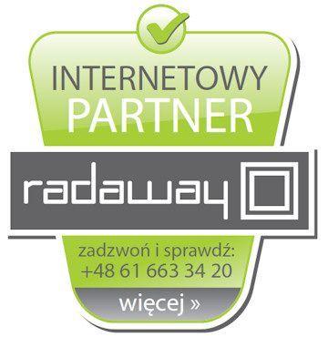 partner_radaway