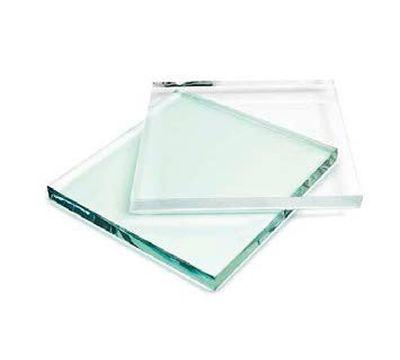 szkło ultraclear